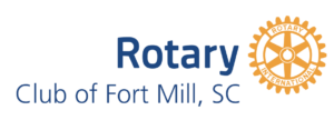 Rotary Club of Fort Mill, SC