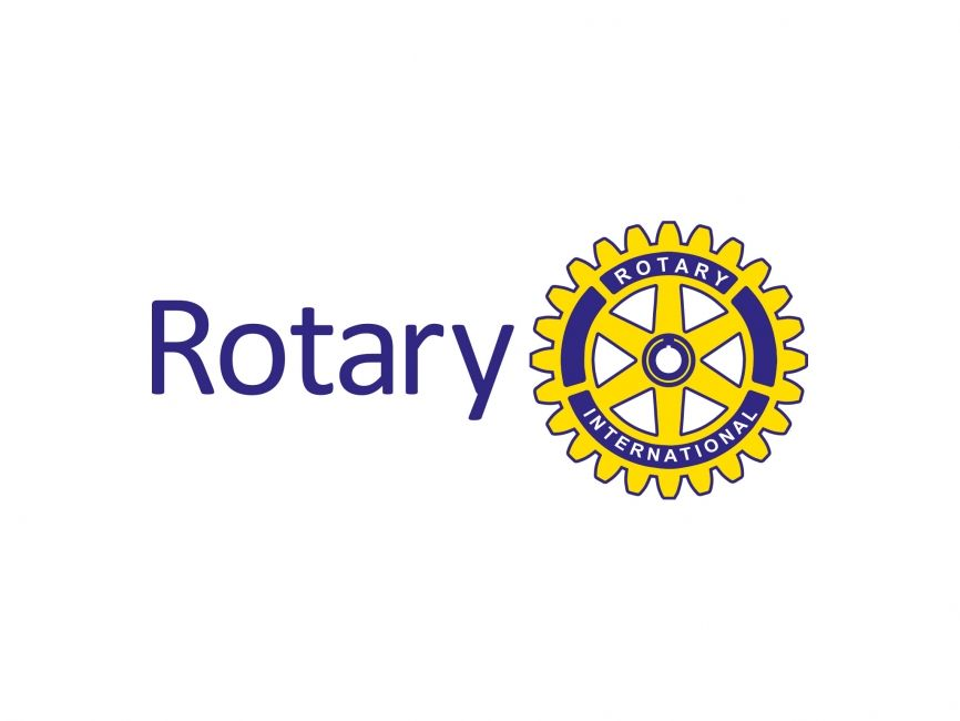 Rotary Resources