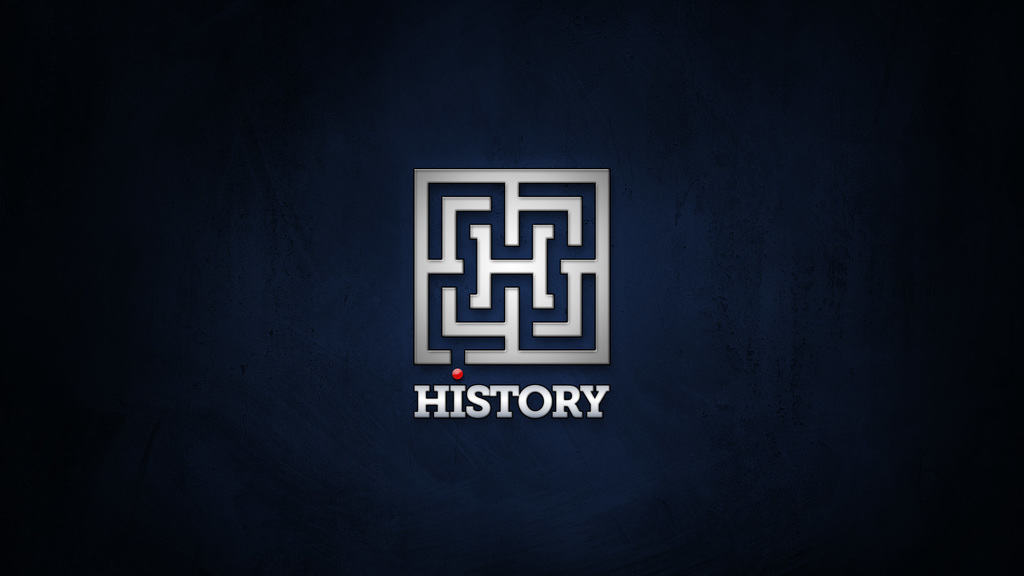 (New Series!) History… So It Doesn't Repeat