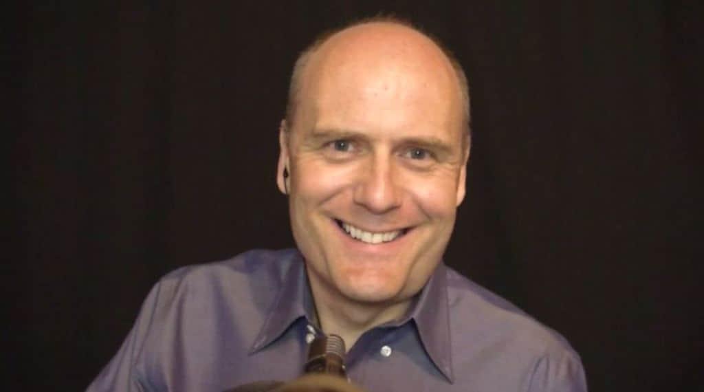 History… Debate: Stefan Molyneux vs. Tom Willcutts, Hosted by James Corbett