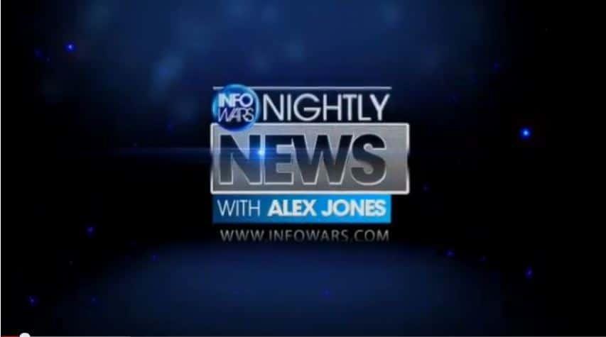 Nightly News: Telecom Insider: Everyone Is Wiretapped!