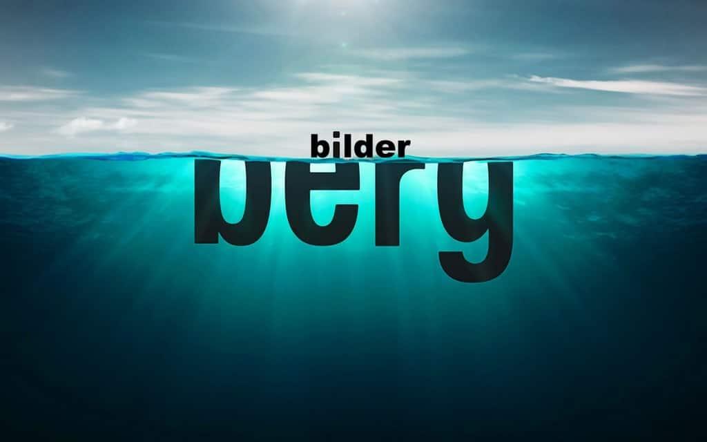 Bilderberg: Nerdy Supper Club, or Non-Elected, Unaccountable Rulers?
