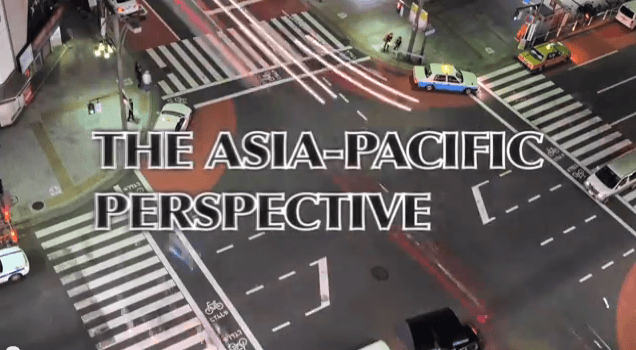 Oil Rig War, Demographic Winter, Thai Regime Change – Asia-Pacific Perspective