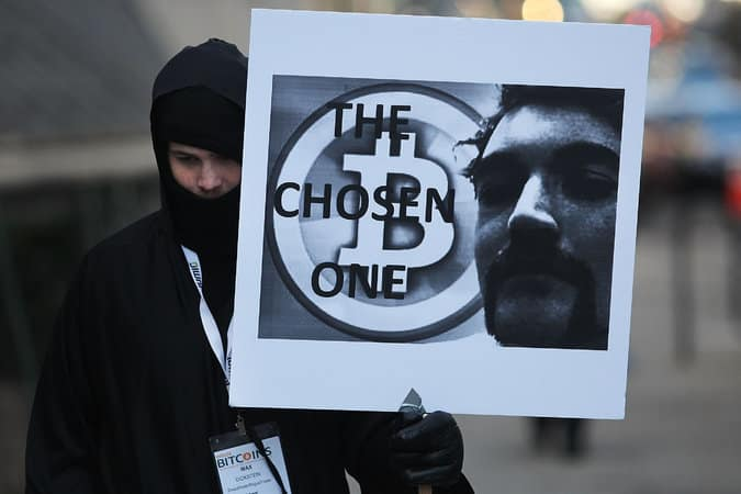 Free Ross Ulbricht NOW.