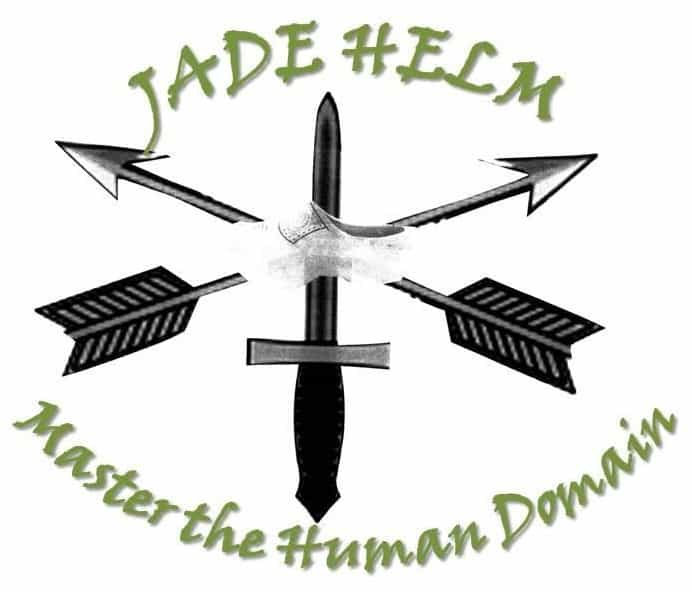 JADE HELM is by far the greatest public conditioning exercise in American History…