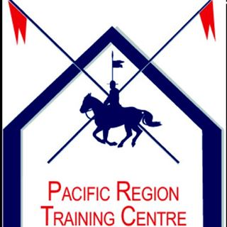 RCMP: Pacific Region Training Centre