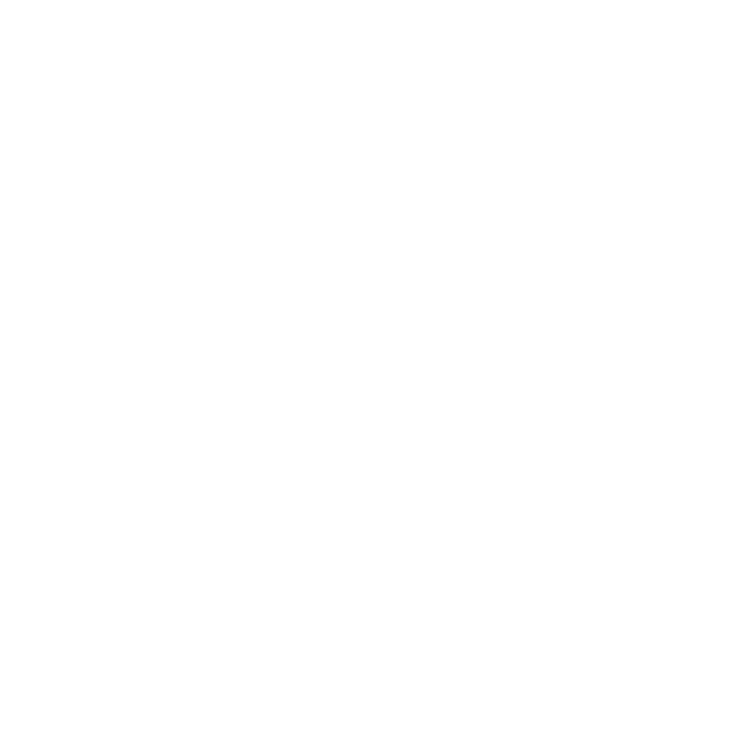 FORT LANGLEY JAZZ AND ARTS FESITVAL