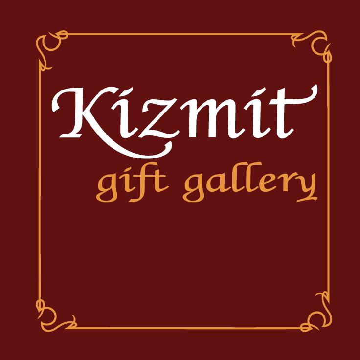 KIZMIT GIFT GALLERY