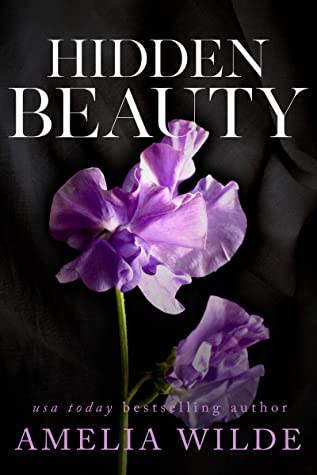 REVIEW ➞Hidden Beauty by Amelia Wilde