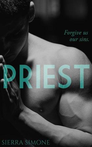 REVIEW ➞ Priest by Sierra Simone