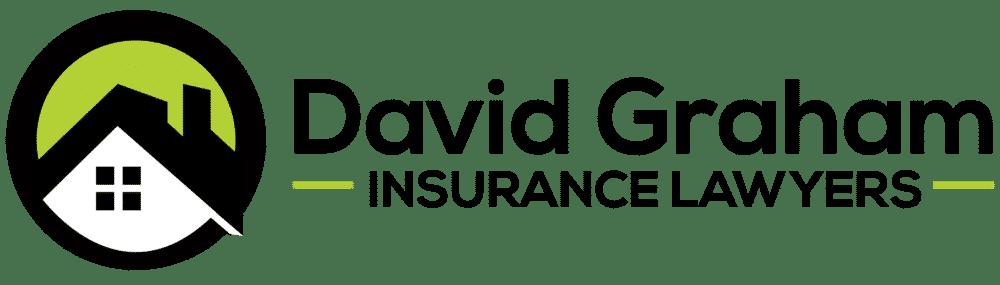 David Graham Law