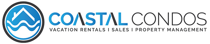 Coastal Condos Vacation Rentals