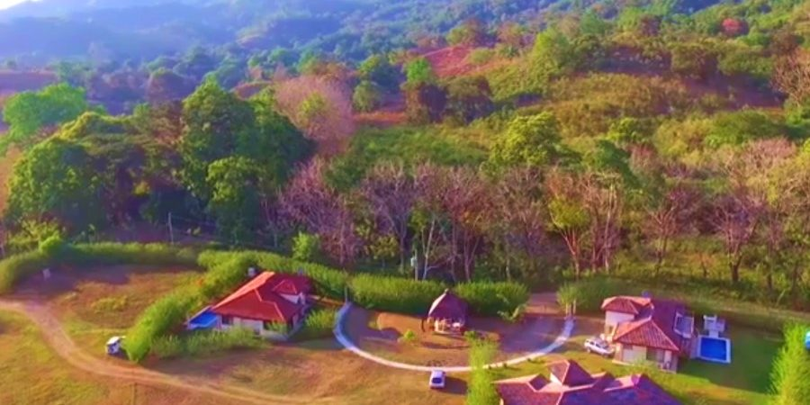 homes for rent in costa rica