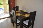 costa rica timeshare table