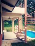 instagram photo timeshare costa rica