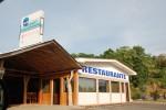 Uvita Costa Rica restaurant marino ballena