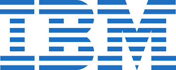 IBM Logo Costa Rica