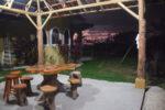 casa lapas rancho sunset