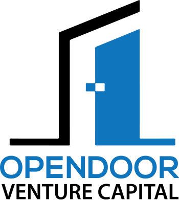 Early-stage venture investing