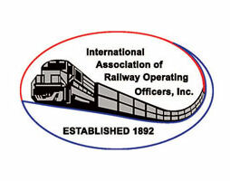 International Association of Railway Operating Officers