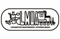 Locomotive Maintenance Officers Association