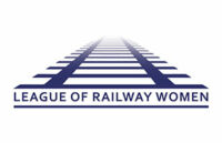 League of Railway Women