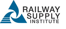 Railway Supply Institute
