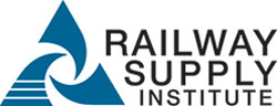 RSI Education and Technical Training Conference 2019 Logo