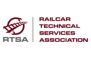 Railway Technical Services Association