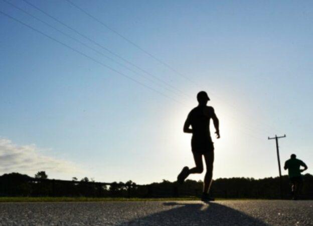 Tips Menjaga Kebugaran Dengan Cara Sederhana