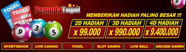 togel singapore pemudatogel