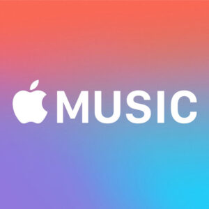 apple-music-gift-card-1000