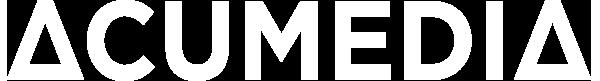 AcuMedia