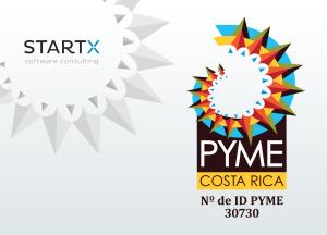 startx-sello-pyme-blog