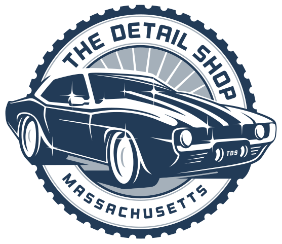 The Detail Shop >> The Detail Shop We Put Pride Back In Your Ride
