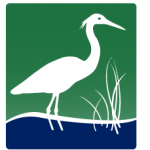 Florida Water and Land Conservation