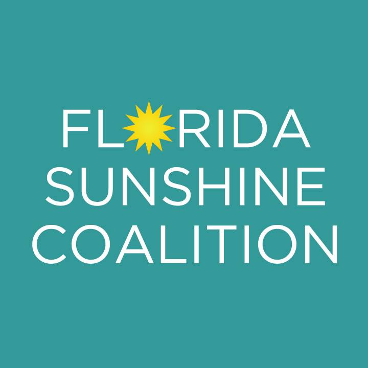 Florida Sunshine Coalition