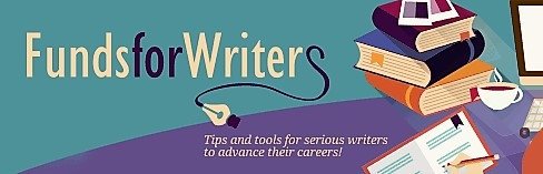 Resource: FundsforWriters