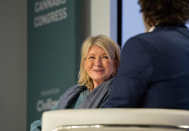 martha-stewart-on-how-snoop-dogg-got-her-into-the-cannabis-business,-her-new-cbd-line,-and-aging-well