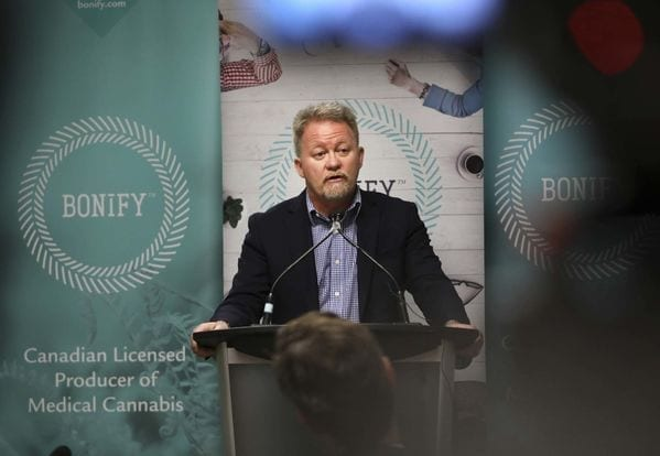 bonify-cannabis-sales-licence-reinstated-by-health-canada