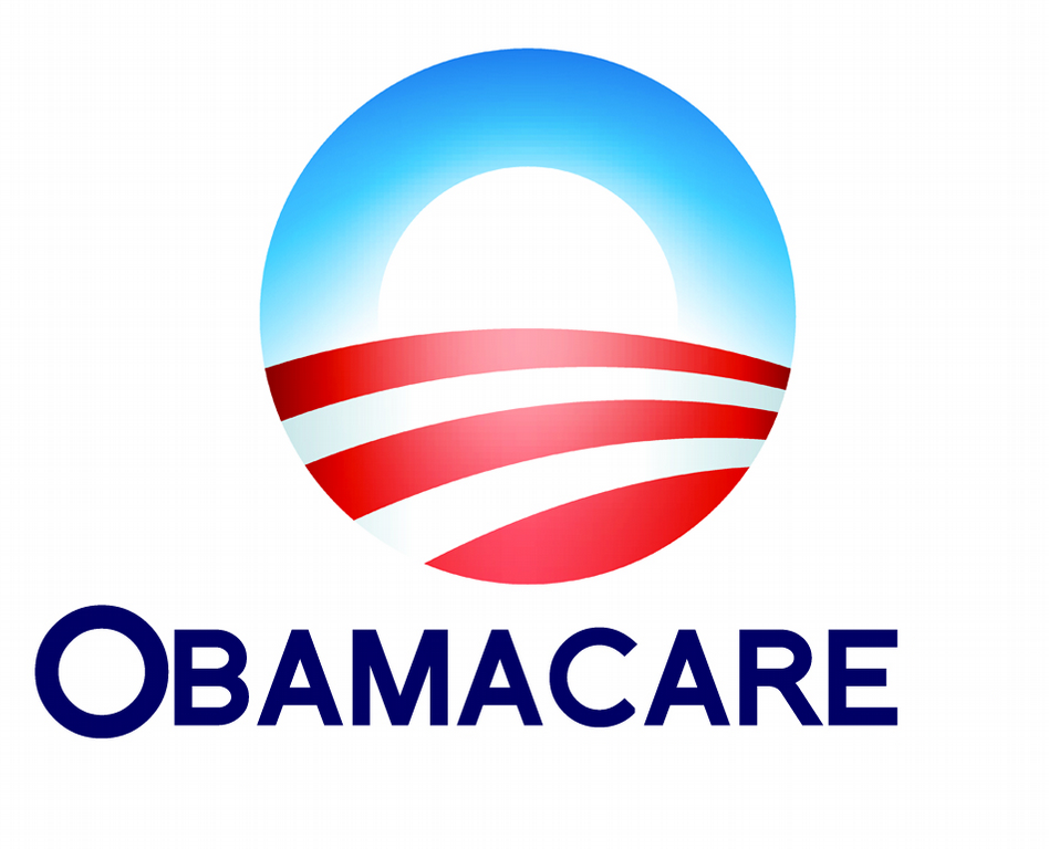 10,000 Americans will lose their coverage not the 5 million Republicans want you to believe, according to our guest George Zornick.