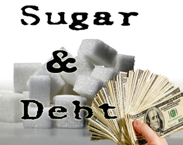 Sugar-boosts-cancer-risk