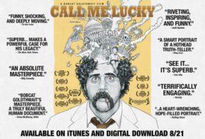 call-me-lucky1