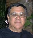 Of Bob DePaola