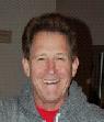 Of Mike Cushing