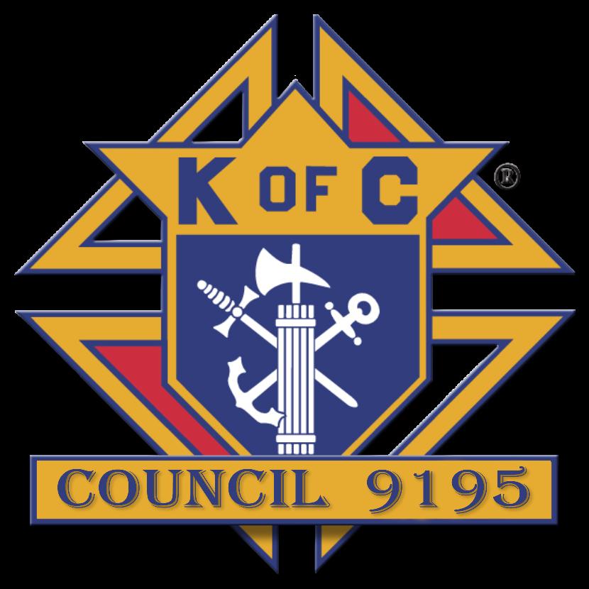 kofc 9195 logo 1 sml