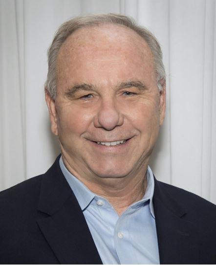 Jim Zures