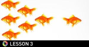 lesson3_sm2