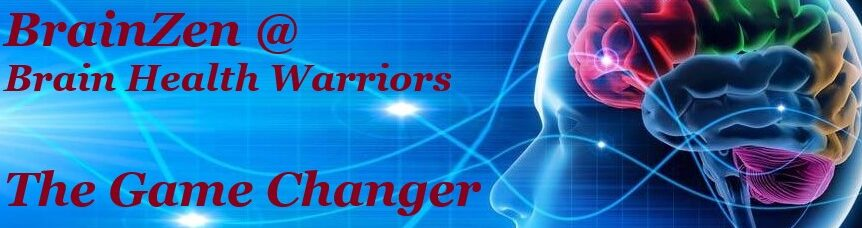 Brain Health Warriors/Healthy Brain Resort