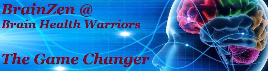 Brain Health Warriors/Healthy Brain Resort